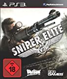 Sniper Elite V2 - uncut (PS3) (USK 18)