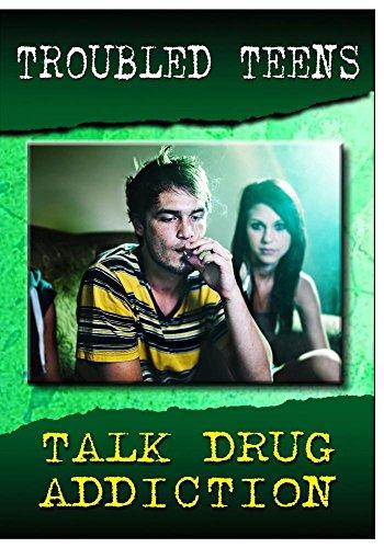 troubled-teens-talk-drug-addiction