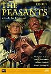 The Peasants