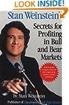 Stan Weinstein's Secrets for Profit i...