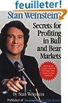 Stan Weinstein's Secrets For Profitin...