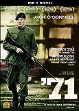 71 [Import]