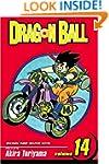 Dragon Ball, Vol. 14: Heaven and Eart...