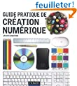 Guide pratique de cration numrique