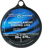 South Bend Monofilament 20Lb 270Yds
