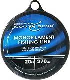 South Bend Monofilament Fishing Line, 20-Lb./270-Yds.