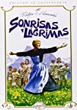 Sonrisas y Lagrimas [DVD]