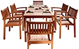 Malibu-V98SET10-Eco-Friendly-7-Piece-Wood-Outdoor-Dining-Set-with-Stacking-Dining-Chairs