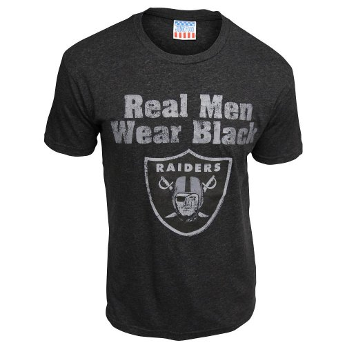 black hole raiders shirts - photo #36
