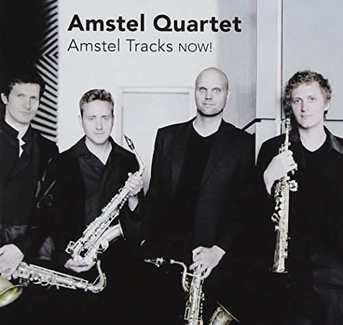 amstel-tracks-now-by-amstel-quartet-2012-04-10