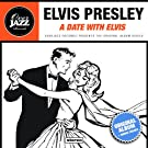 A Date With Elvis (Original Album Plus Bonus Tracks 1959)
