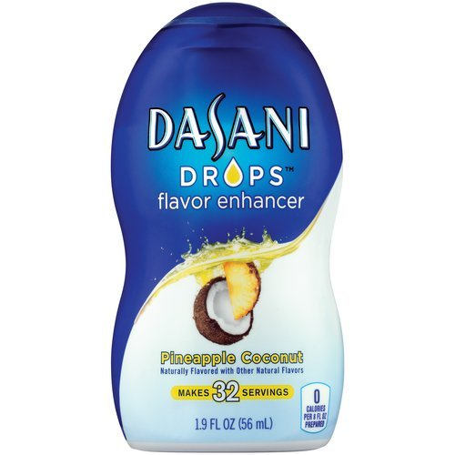 dasani-drops-pineapple-coconut-flavor-enhancer-19-fl-oz
