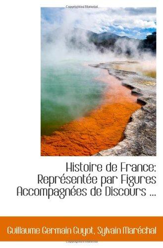 Histoire de France: Repr PDF