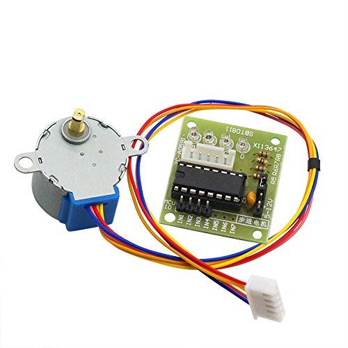 5-v-4-phase-motor-paso-a-paso-conductor-junta-uln2003-para-arduino