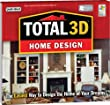 Total 3D Home
