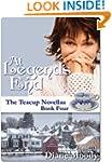 At Legend's End (The Teacup Novellas...