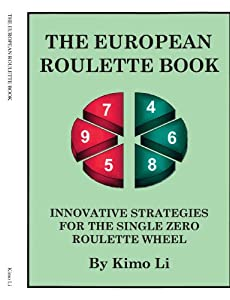 best roulette books