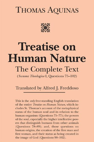 compare and contrast of cicero and aquinas on natural and human law Natural law and the hobbesian social contract shaun kenney hobbes, natural law, aquinas and to offer a brief contrast to thomistic natural law theory.