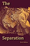 img - for The Separation book / textbook / text book