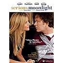 Serious Moonlight (Widescreen)