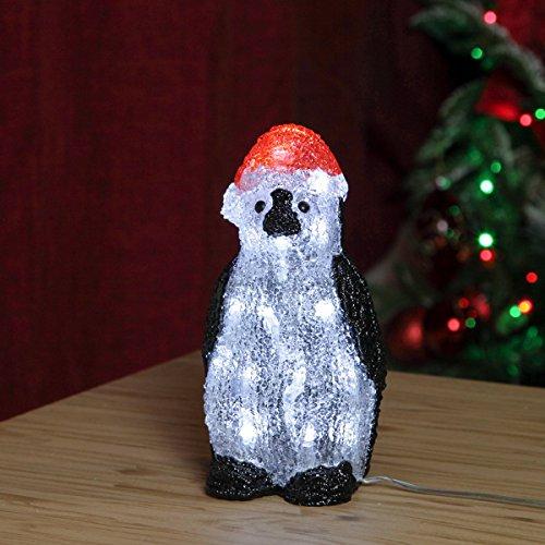 idee-cadeau-decoration-interieur-pingouin-de-noel-acrylique-20cm-20-led-a-piles