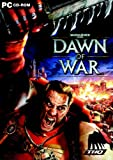 Warhammer 40,000: Dawn of War (PC CD)