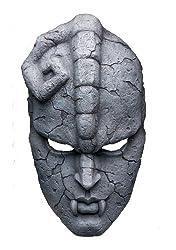 「ジョジョの奇妙な冒険」 石仮面