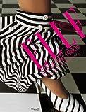 echange, troc Francois Baudot, Jean Demachy - Elle Style: The 1980s