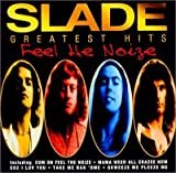 Slade Feel the Noize: Greatest Hits