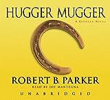img - for Hugger Mugger: A Spenser Novel book / textbook / text book