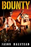 Bounty (Wanted Book 3)