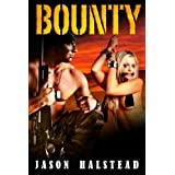 Bounty (Wanted)