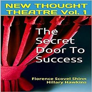 The Secret Door to Success Audiobook