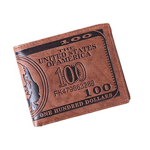 zando-unisex-us-dollar-pu-leather-id-card-holder-bifold-bill-wallet-purses-a-color2