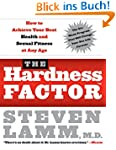 The Hardness Factor (TM): How to Achi...