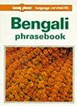 Bengali Phrasebook (Lonely Planet Lan...