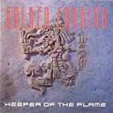 Golden Earring - Keeper Of The Flame - Virgin - 209 946-630