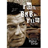 Run Baby Run [DVD] [Region 0] [NTSC]by Nicky Cruz