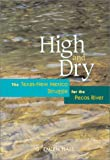 High and Dry: The Texas-New Mexico Struggle for the Pecos River