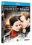 Image de Perfect Sense [Blu-ray]