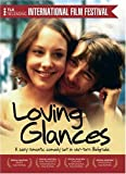 Loving Glances [Import]