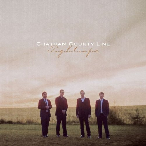 Chatham County Line-Tightrope-2014-404 Download