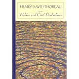 Walden and Civil Disobedience (Barnes & Noble Classics)by Henry David Thoreau