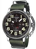 [エアロマティック] Aeromatic1912 腕時計 ドイツ製 二戦ドイツ空軍復刻 クラッシックシリーズ A1423G [並行輸入品]