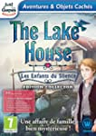 The Lake House : les enfants du silen...