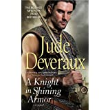 Knight in Shining Armorby Jude Deveraux