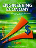 Engineering Economy (11th Edition)