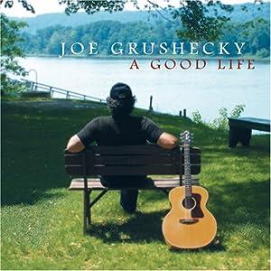 Joe Grushecky - 癮 - 时光忽快忽慢,我们边笑边哭!