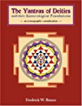 Yantras of Deities and Their Numerolo...