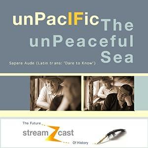 unPacIFic - War in the Peaceful Sea Speech